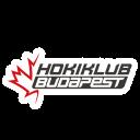 HOKIKLUB