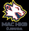MAC Újbuda